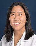 Christine L Ramirez, MD
