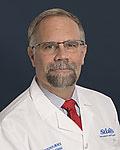 Dr. John J. Lukaszczyk