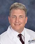 Raymond A. Durkin, MD
