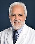 Aldo Carmona, MD