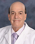 Arthur H. Popkave, MD