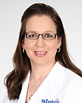 Jennifer Janco, MD