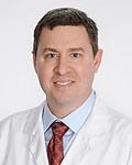 Dr. Scott Loev