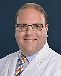 Andrew Shurman, MD