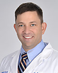 Christopher S. Alia, MD