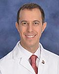 Dr. Jarrod Rosenthal