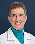 Vicki Bertka MD