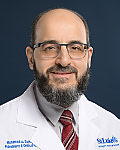 Mohamed Turki, MD
