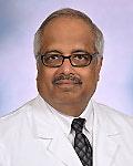 Dr. Mahesh Chhabria