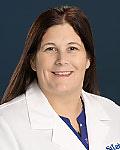 Andrea Ardite, MD