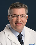 Robert Reinhart, MD