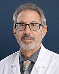 Dr. Gerard Delmonico