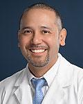 Dr. David A Blanco