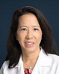 Dr. Kathy D Chen