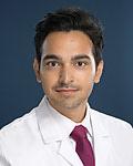 Khurram Rasheed, M.D.