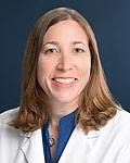 Barbara Eisenberg, MD