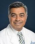 Prashant Patel, MD