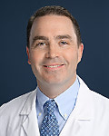 Dennis McGorry, MD