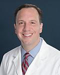Andrew C. Krakowski, MD