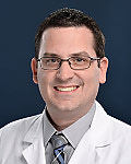 Dr. James Anasti