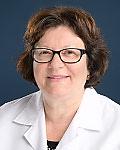 Maria V. Ghetu, MD, FAAFP