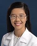 Nguyet-Cam Vu Lam, MD, MS, FAAFP