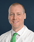 Colin Caverly, MD