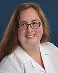 Lori Gledhill, MD