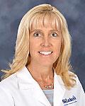Bonnie S. Coyle, MD