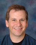 David Pronchik, MD