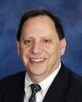 James Airoldi, MD