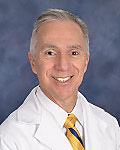 Joseph Bell, MD