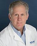 James J. Martin, MD