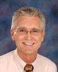 Dr. John Prestosh