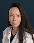 Kim Kwai, MD