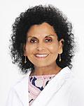 Dr. Ila Shah