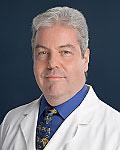 Dr. David O'Neill