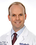Gregory Carolan, MD
