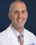 Andrew Brown, M.D.
