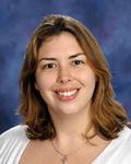 Dr. Janelle Hesse