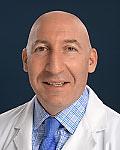Frank J. Tamarkin, MD