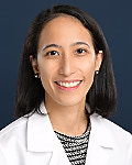Maria Lara Figueras, M.D. practices Internal Medicine and Primary Care in Easton