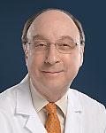 Jeffrey Jahre, MD