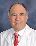 Dr. Marc Abo