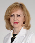 Maryana Borshansky, M.D. practices Family Medicine and Primary Care in Bethlehem
