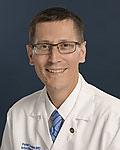 Peter Ender, MD