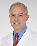 Scott Melanson, MD, FACEP, FAAEM