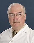 David Anderson, MD, PhD