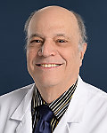 James Anasti, MD