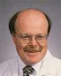 John W Patterson, MD